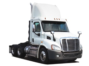 Used Freightliner Cascadia 113 Tractors for Sale
