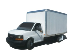 Used Box Trucks for Sale | Ryder Used Straight Trucks for Sale