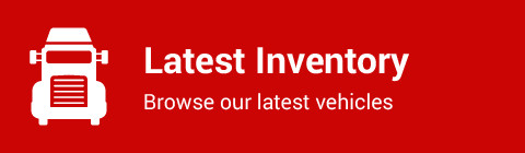Browse Latest Used Truck Inventory