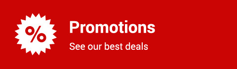 Used Truck Promotions